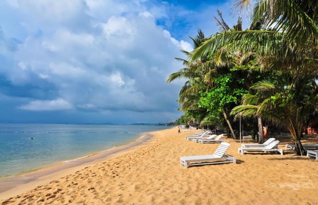 фото отеля Sea Star изображение №21