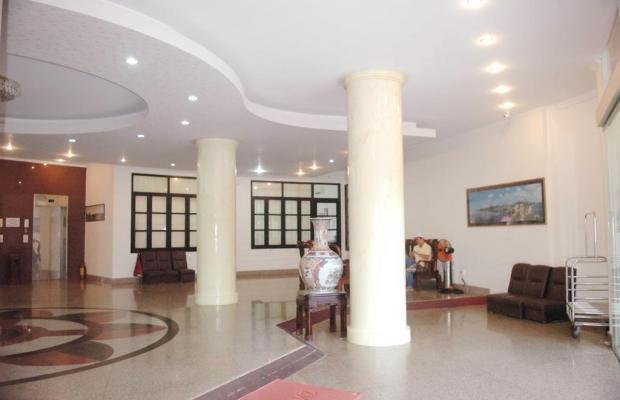 фотографии отеля Cuu Long Phu Quoc Resort изображение №11