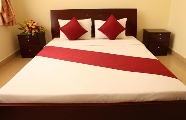 фото Cuu Long Phu Quoc Resort изображение №2