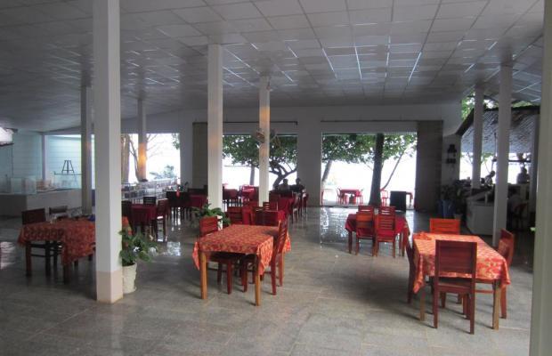 фото отеля Mai Phuong Resort изображение №17