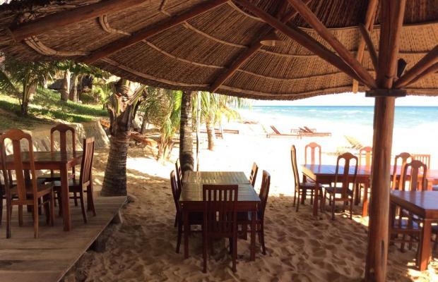 фотографии Mai Spa Resort изображение №32