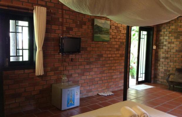 фото отеля Mai Spa Resort изображение №13