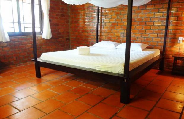 фото отеля Mai Spa Resort изображение №9