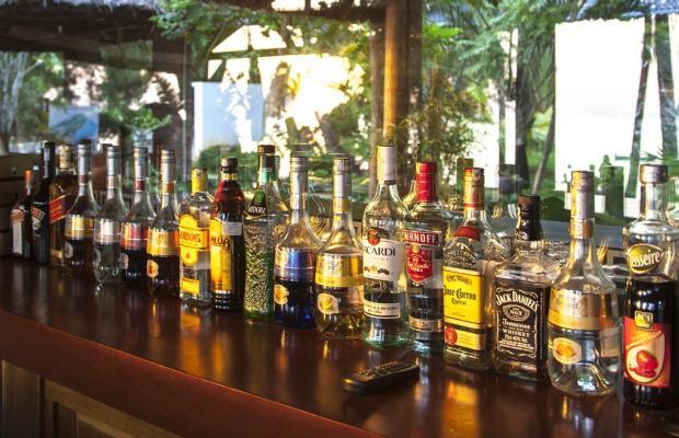 фото отеля Coco Palm Resort Phu Quoc изображение №13