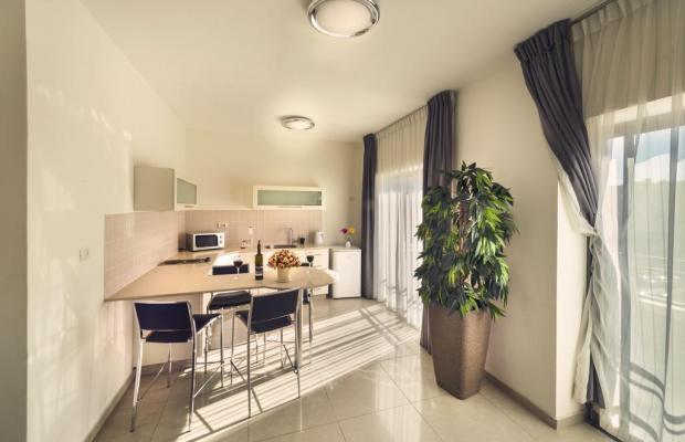 фотографии отеля Shamai Suites изображение №23