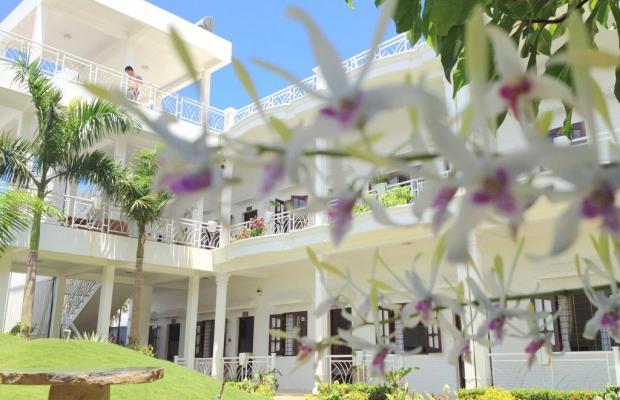 фото Lavita Hotel изображение №22