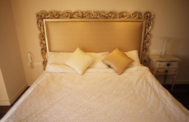 фото отеля Gold Residence изображение №73