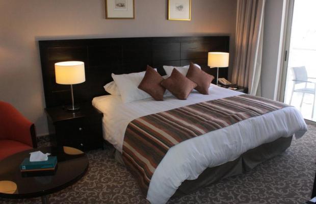 фотографии отеля St. George Hotel изображение №35