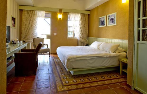 фотографии отеля Templers Boutique Hotel изображение №11