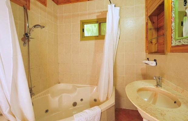 фото отеля Briza Bakfar изображение №25