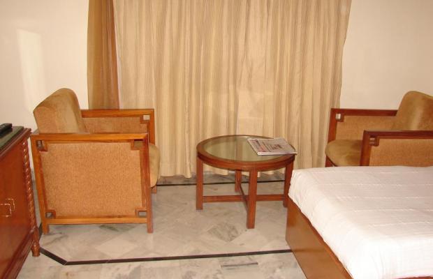 фотографии Mansingh Palace изображение №8