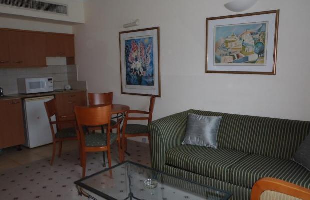 фотографии отеля Marom Hof Hacarmel изображение №27