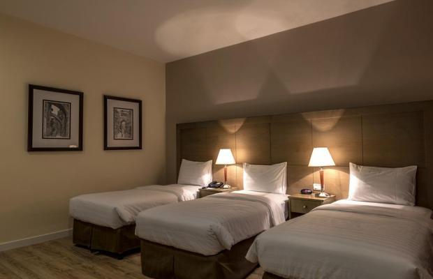 фото отеля Ritz Hotel изображение №25