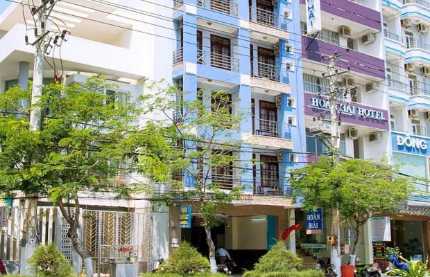 фотографии Thai Duong Hotel изображение №28