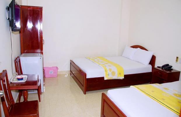 фотографии Thai Duong Hotel изображение №4