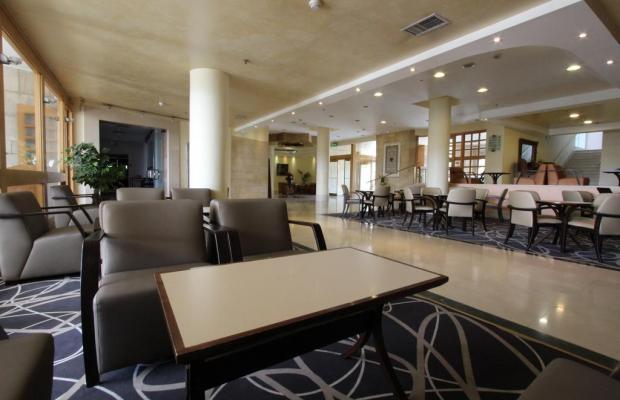 фото Ambassador Hotel изображение №42