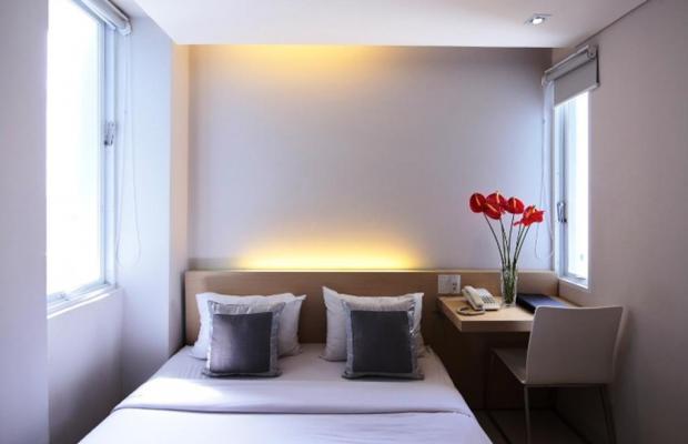 фото Green Peace Hotel изображение №18