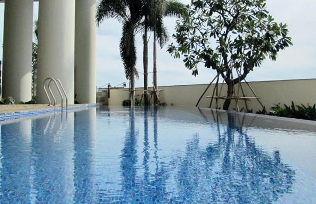 фото отеля The Costa Nha Trang изображение №125