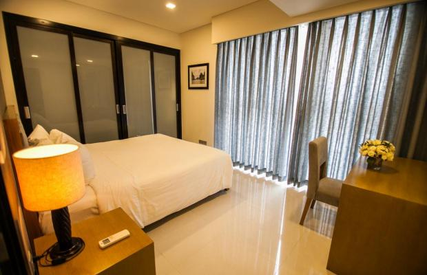 фото отеля The Costa Nha Trang изображение №113