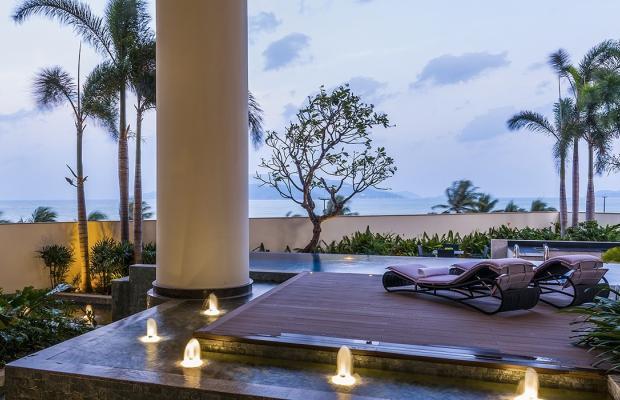 фотографии отеля The Costa Nha Trang изображение №7