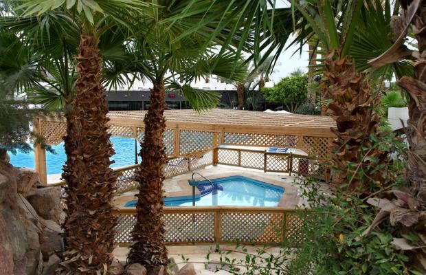 фотографии отеля Americana изображение №35