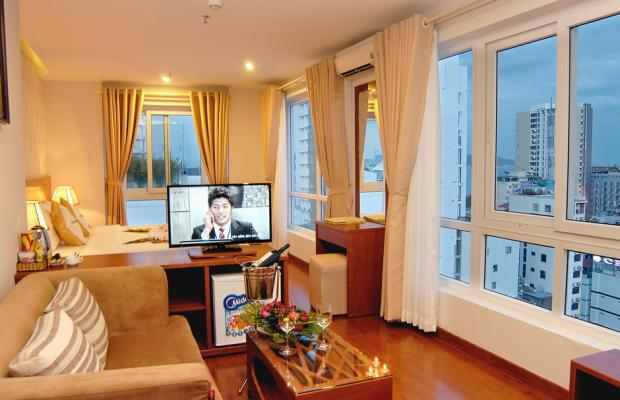 фотографии Nam Hung Hotel изображение №52
