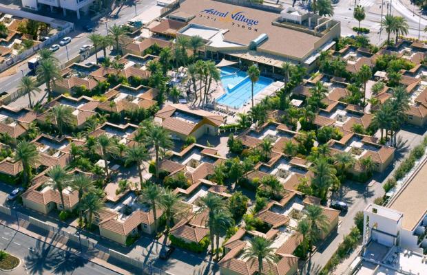 фотографии Astral Village Hotel (ex. Moon Valley) изображение №24