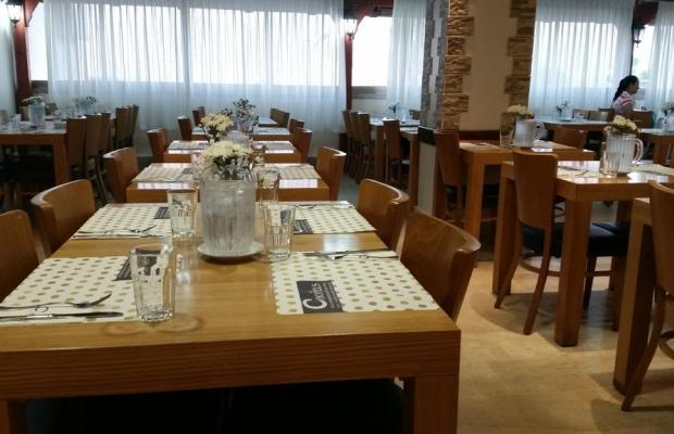 фото C Hotel Eilat (ex. Shalom Plaza) изображение №6