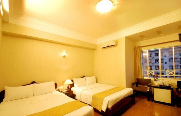 фотографии Brandi Nha Trang Hotel (ex. The Light 2 Hotel) изображение №60