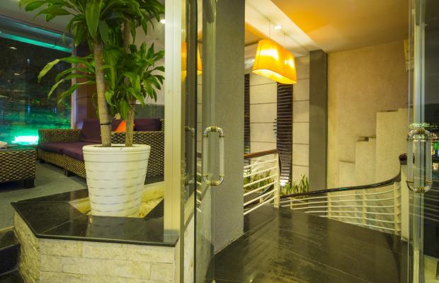 фотографии отеля Brandi Nha Trang Hotel (ex. The Light 2 Hotel) изображение №35