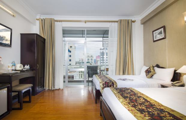 фотографии Brandi Nha Trang Hotel (ex. The Light 2 Hotel) изображение №20