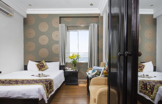 фотографии отеля Brandi Nha Trang Hotel (ex. The Light 2 Hotel) изображение №15