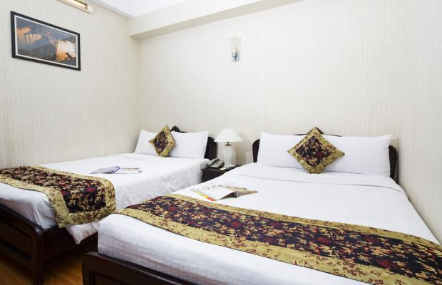 фотографии Brandi Nha Trang Hotel (ex. The Light 2 Hotel) изображение №4