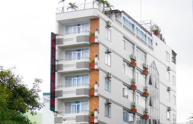 фото отеля Brandi Ocean View Hotel (ex. The Light 4 Hotel) изображение №1
