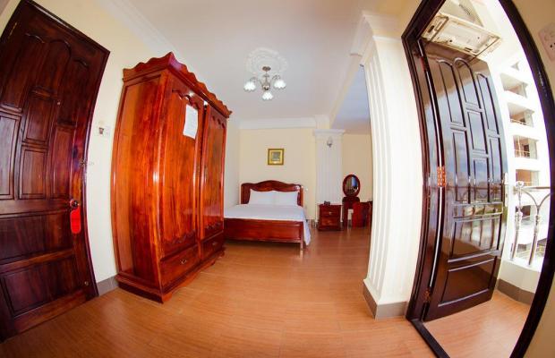 фото отеля Boton изображение №21