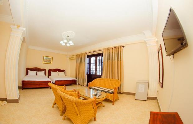 фото отеля Boton изображение №17