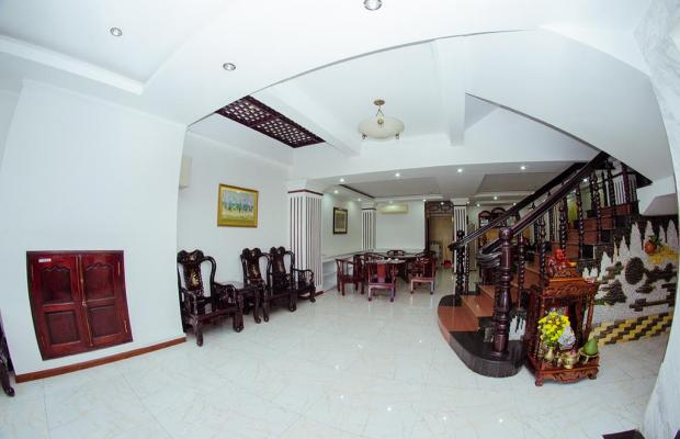 фото отеля Boton изображение №13