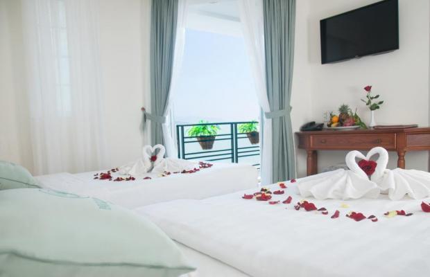 фото Pavillon Garden Hotel & Spa изображение №18