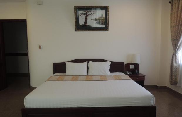 фото Mai Vang Hotel изображение №38