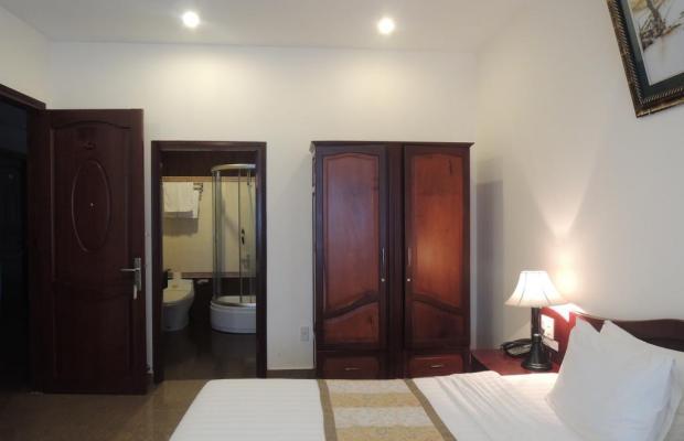 фото Mai Vang Hotel изображение №30