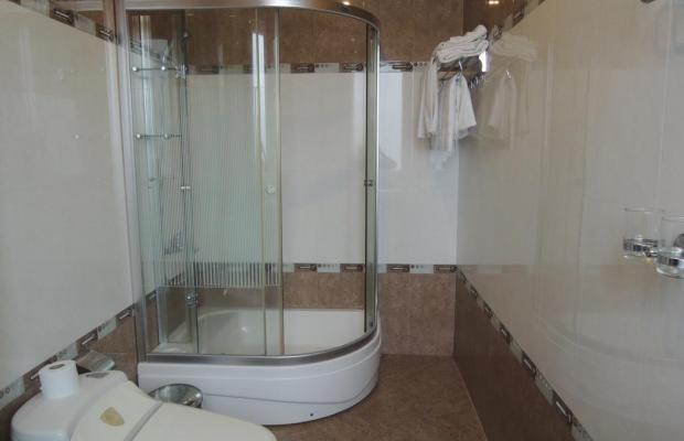 фото Mai Vang Hotel изображение №2