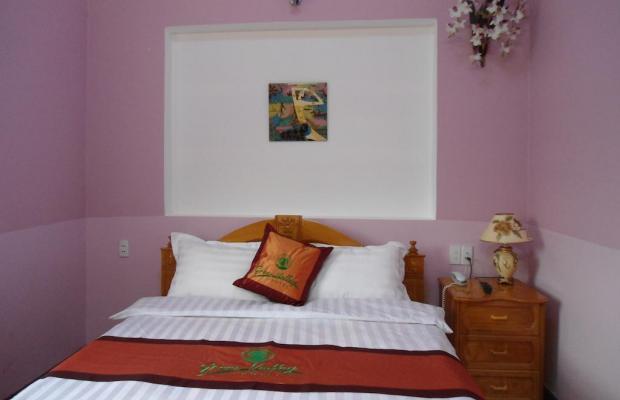 фото Green Valley Hotel изображение №10