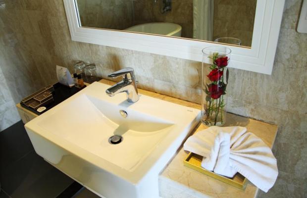 фото Sanouva Hotel Da Nang изображение №14