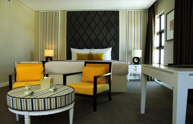 фото отеля Sanouva Hotel Da Nang изображение №13
