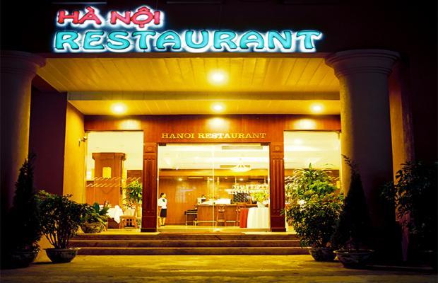 фотографии отеля Halong Dream изображение №11