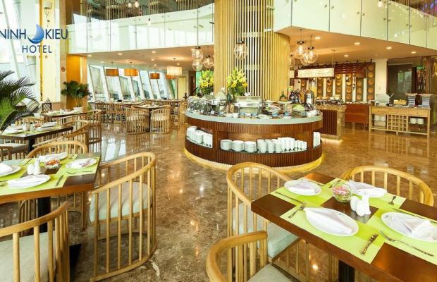 фото отеля Ninh Kieu изображение №33