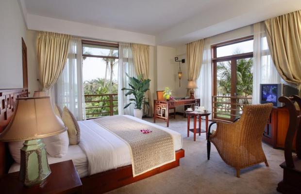 фотографии отеля Sun Spa Resort изображение №19