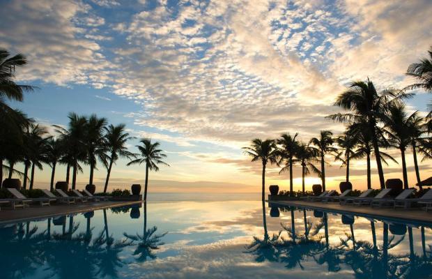 фото отеля Sun Spa Resort изображение №13