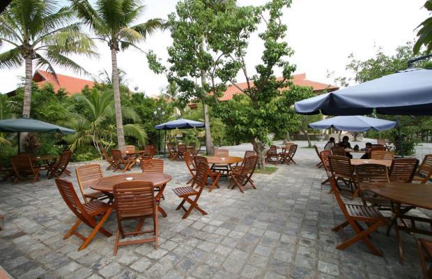 фото Sun Spa Resort изображение №6