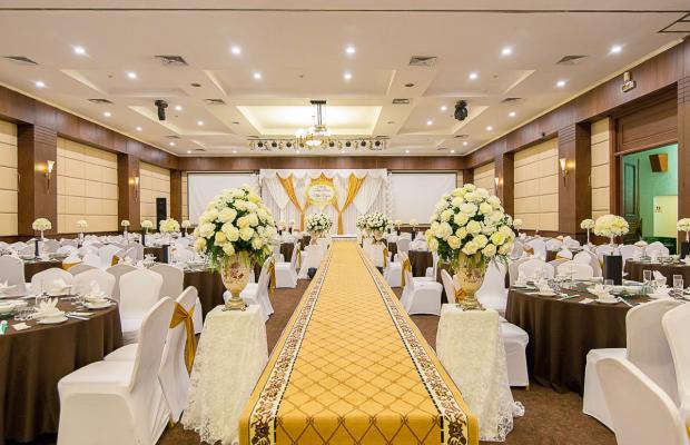 фотографии отеля Saigon Halong изображение №31